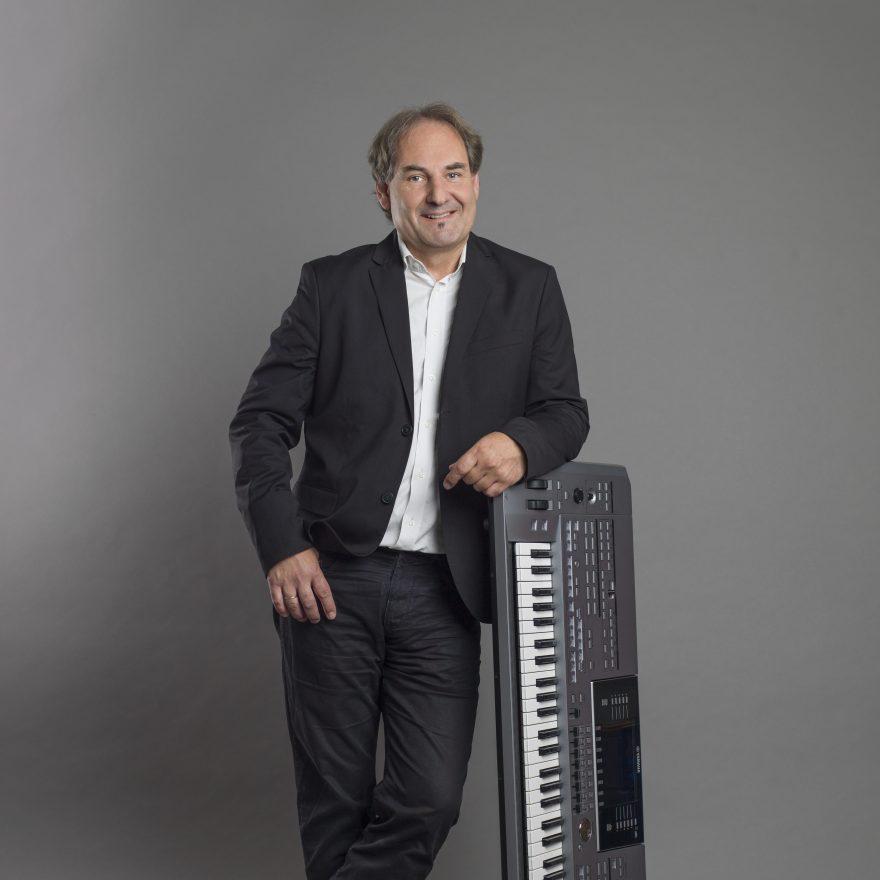 Andreas Vanura